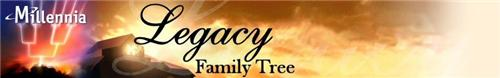 Troubleshooting: Error 339 - Legacy Family Tree